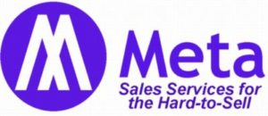 Meta B2B Sales Support